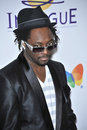 Black Eyed Peas, will i am,  Stock Photos