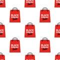 Black friday sale wallpaper