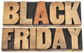 Black friday shopping concept is the day following thanksgiving day in the united states often regarded as the beginning of the Stock Images