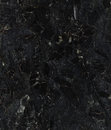 Black granite texture Royalty Free Stock Photo
