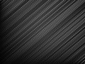 Black gray shaded background Royalty Free Stock Photo