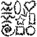 https---www.dreamstime.com-stock-illustration-heart-hand-drawn-ink-brush-heart-hand-drawn-ink-brush-elegant-stylized-hand-painted-heart-symbol-graphic-design-element-image109269164