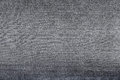 Black jean texture Stock Images