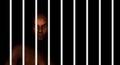 Slave jail Royalty Free Stock Photo