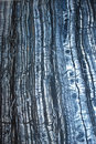 Black marble Stock Images