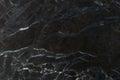 Black Marble Natural Pattern F...