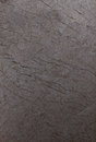 Black Marble texture. Royalty Free Stock Photo