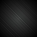 Black metal texture Stock Photo