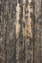 Black old wood texture background Stock Images
