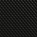Black padding texture huge seamless Stock Photos