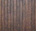 Black pine wood wall texture for background Royalty Free Stock Photo