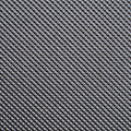 Black plastic board texture of close up Stock Photography