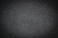 Black road background or texture, Asphalt Royalty Free Stock Photo