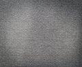 Black Rough Carpet texture Royalty Free Stock Photo