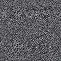 Black Rubber Seamless Texture....