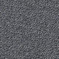 Black Rubber Seamless Texture....
