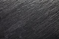 Black slate background or texture Royalty Free Stock Photos