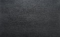 Black slate background Royalty Free Stock Photo