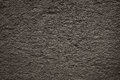Black stone surface with small roughness solid Stock Photo