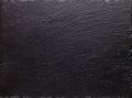 Black stone texture Royalty Free Stock Photo