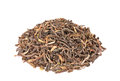 Black Tea Stock Photos
