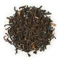 Black tea Assam Mokalbari Royalty Free Stock Photo