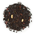 Black tea chocolate Royalty Free Stock Photo
