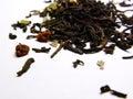 Negro té
