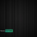 Black texture Royalty Free Stock Photography
