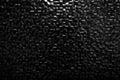 Black Tile Wall Background Ref...