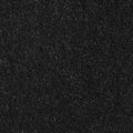 Black Vintage Suit Cout Wool Flannel Fabric Background Texture Pattern Large Detailed Vertical Textured Macro Closeup Smart Casual Royalty Free Stock Photo