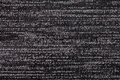Black and white background from soft textile material. Fabric with natural texture. Royalty Free Stock Photo
