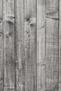 Black and white background wood texture abstract Stock Photography