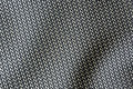 Black and white pattern background Royalty Free Stock Images