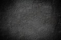 Black and white stone grunge background wall texture Royalty Free Stock Photo