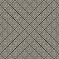 Black and white vintage lace background pattern Stock Photo