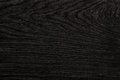 Black wood texture background pattern Royalty Free Stock Photos