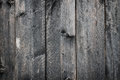 Black wood texture grunge wall and background Royalty Free Stock Photo