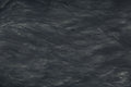 Blackboard Background, Blank Black Chalkboard Wall, School Board Royalty Free Stock Photo