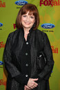 Blair brown arriving at the fox fall eco casino party at boa steakhouse in west los angeles ca on september Stock Photo