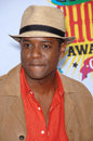 Blair Underwood Royalty Free Stock Image