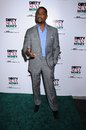 Blair underwood at the dirty sexy money season dvd launch party edison downtown los angeles ca Stock Image