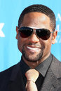 Blair underwood at the th annual naacp image awards shrine auditorium los angeles ca Royalty Free Stock Photos