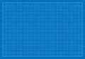 Blank Blueprint, Grid, Archite...