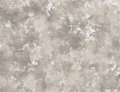 Blank discolored vintage paper texture textures Royalty Free Stock Image