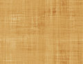 Blank Rusty Vintage Paper Texture. Grunge Backgrounds Royalty Free Stock Photo