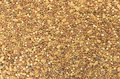 A blend of various seeds background Stock Image