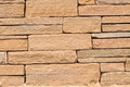 Block Stone Wall Background