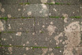 Blocks of stone texture Royalty Free Stock Photo