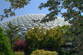 Bloedel conservatory vancouver september parks board saves the by partnering with van dusen botanical gardens in Stock Images